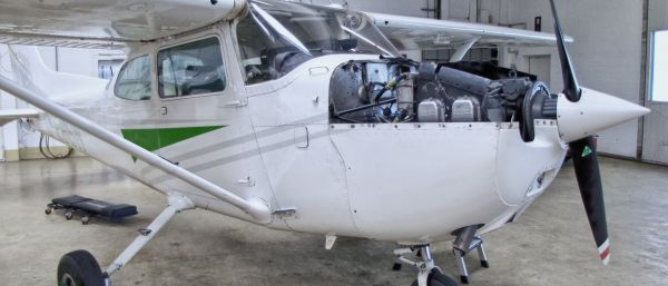 Instandsetzung air lloyd aerotechnics - Mobel umlackieren ...